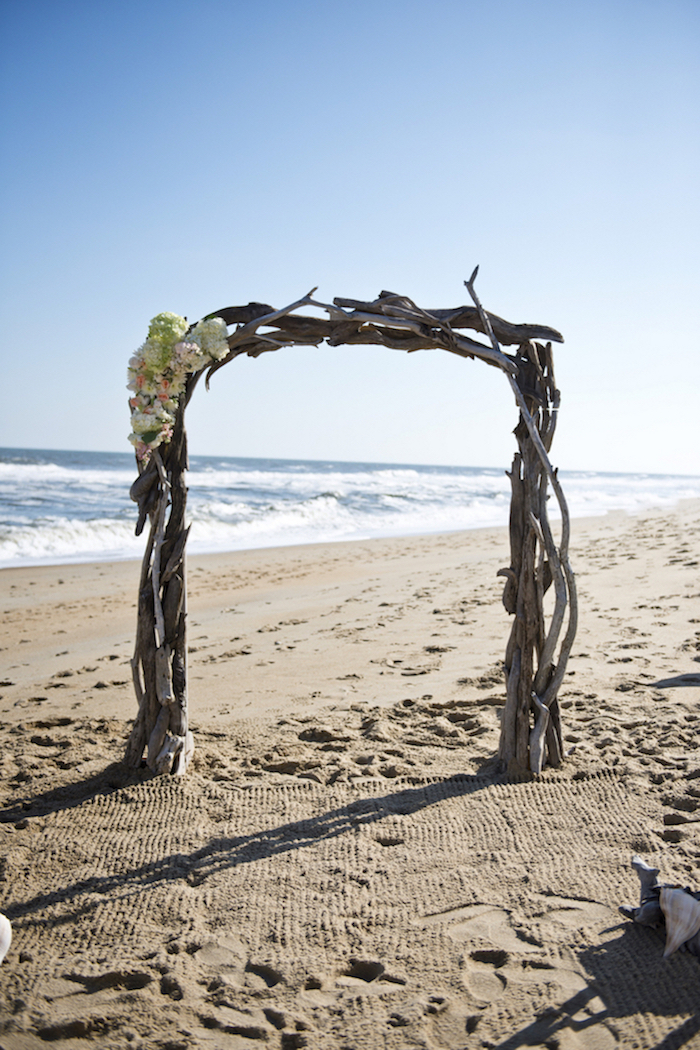 Plans And Pricing For Obx Weddings Officiant Services