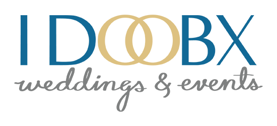I do OBX Weddings & Events